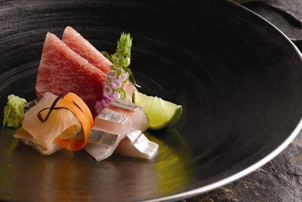 2014_Shinji_profile_food_1 Asia's 50 Best Restaurants
