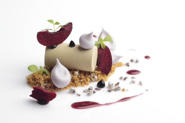 2014_Tippling_profile_food_1 Asia's 50 Best Restaurants