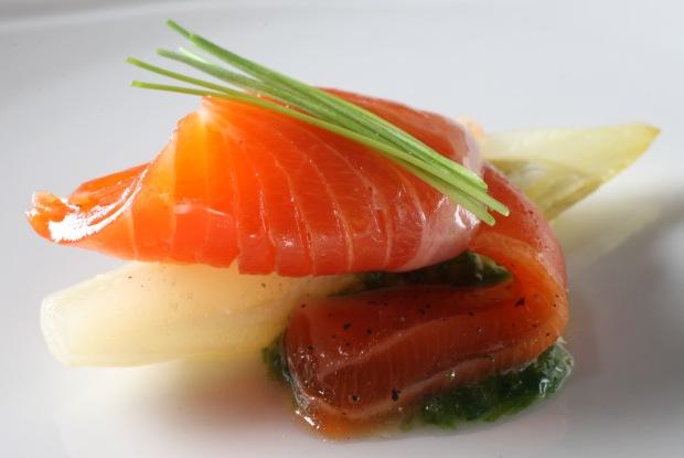 2014_Waku_profile_food_1 Asia's 50 Best Restaurants