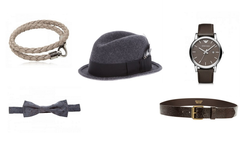 Http Www Lifestyleasia Com Hk En Style Men Feature Wear 10 Must Accessories Men