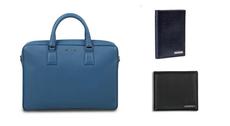 Ermenegildo zegna office essentials for men lifestyle asia hong kong ermenegildo zegna office essentials for men reheart Image collections