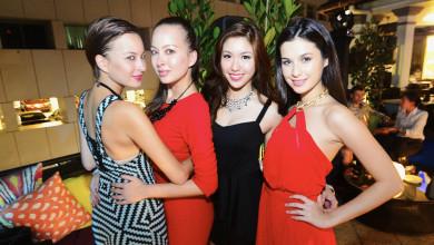 The Scarlet Singapore_DSC6890