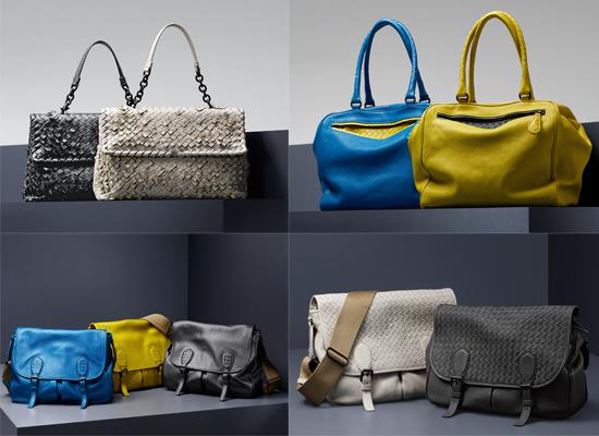 Bottega veneta сумки копия