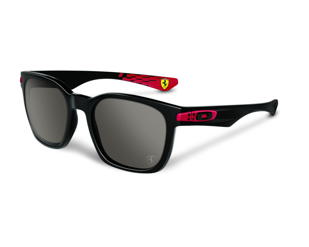 Best Pair Oakley Sungl... Oakley Garage Rock Vs Holbrook