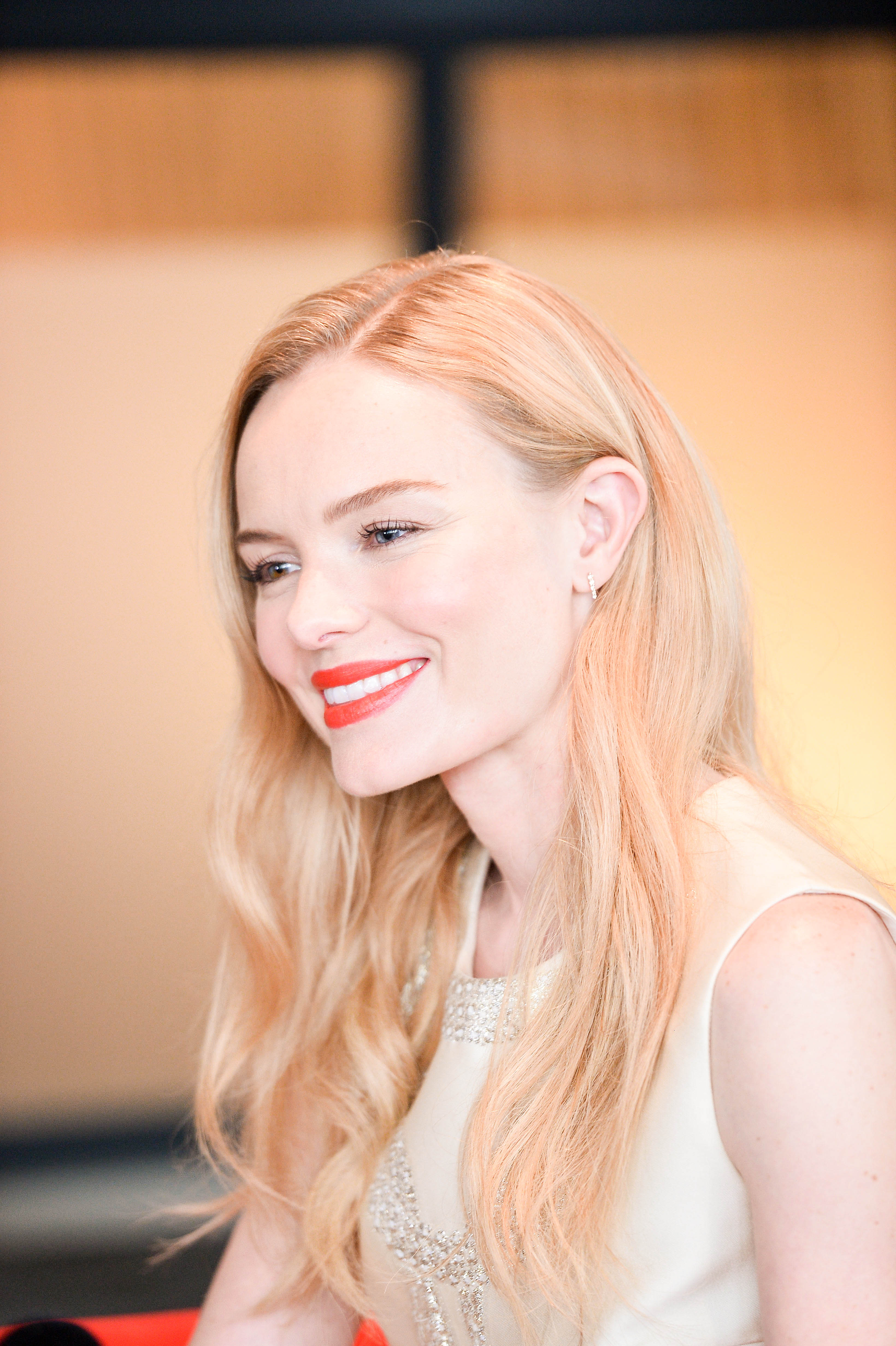 Quoted: Kate Bosworth in Singapore - LifestyleAsia Singapore Kate Bosworth