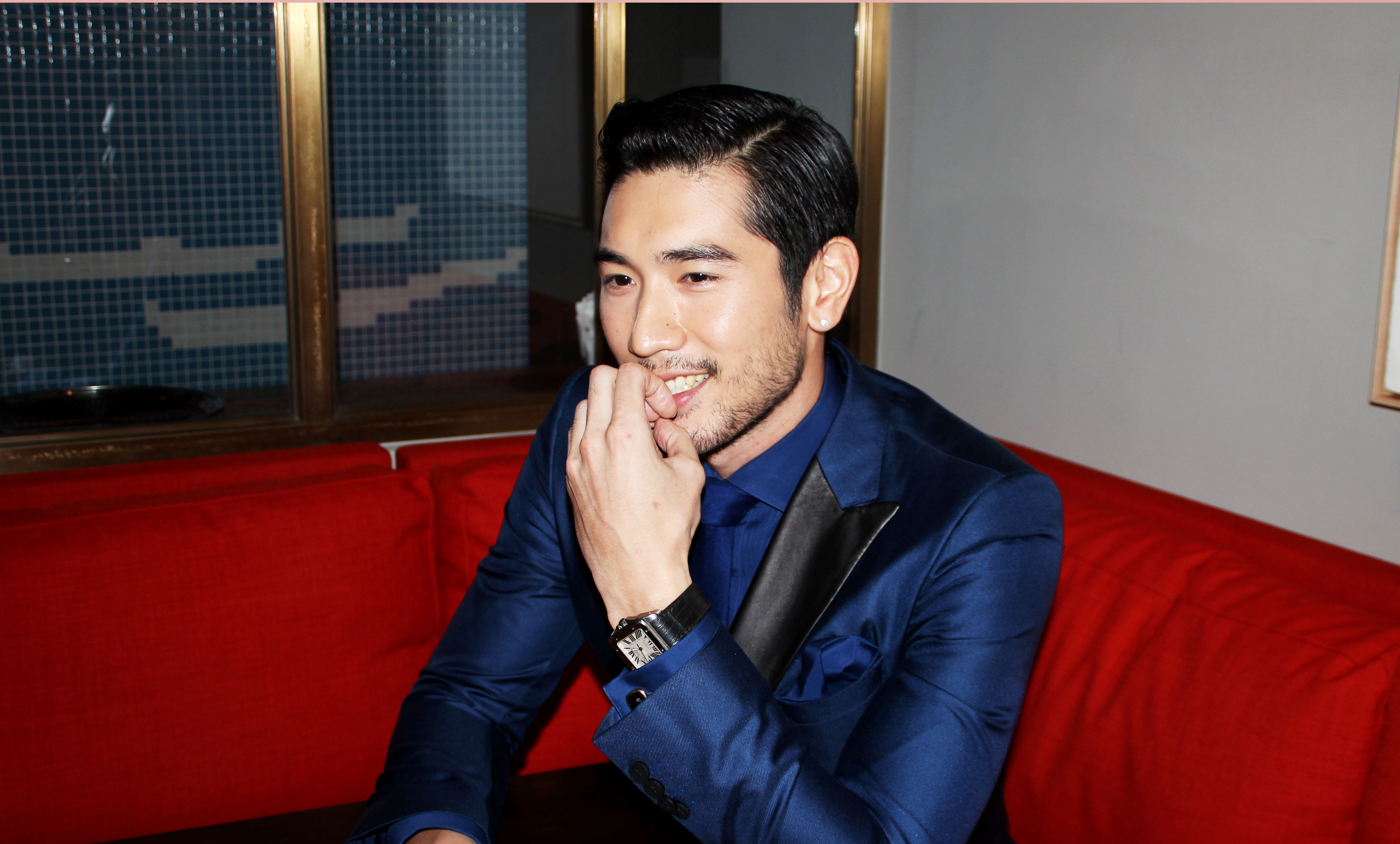 godfrey gao louis vuittongodfrey gao instagram, godfrey gao gif, godfrey gao fan art, godfrey gao height, godfrey gao gif hunt, godfrey gao dizileri, godfrey gao gallery, godfrey gao restaurant, godfrey gao harper's bazaar, godfrey gao twitter, godfrey gao pinterest, godfrey gao dating history, godfrey gao, godfrey gao louis vuitton, godfrey gao facebook, godfrey gao snapchat, godfrey gao wikipedia, godfrey gao interview, godfrey gao 2015, godfrey gao bio