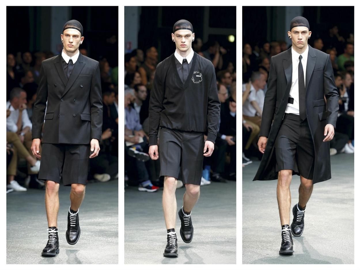 cd66912e5 Givenchy Mens Clothing Mr Porter