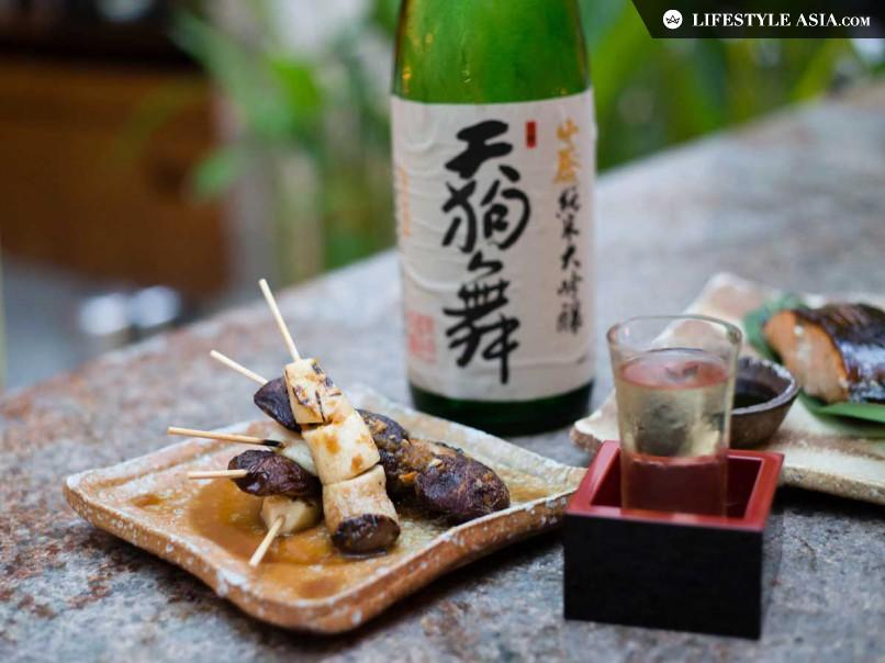 sake-pairing-1
