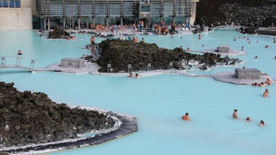 Blue-Lagoon-Iceland_spa