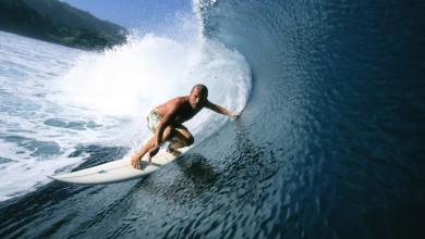 Nihiwatu Surf 2
