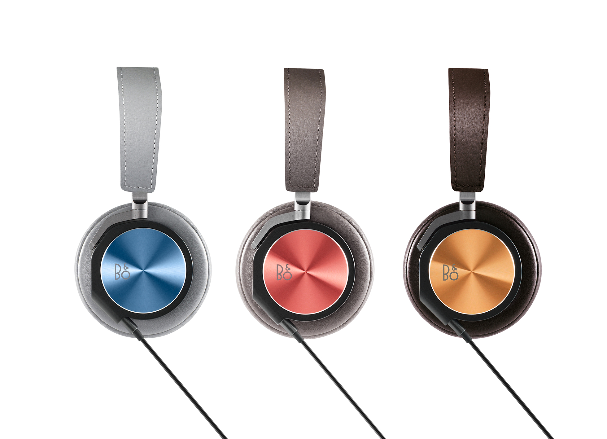 weekly obsession beoplay h6 special edition headphones. Black Bedroom Furniture Sets. Home Design Ideas