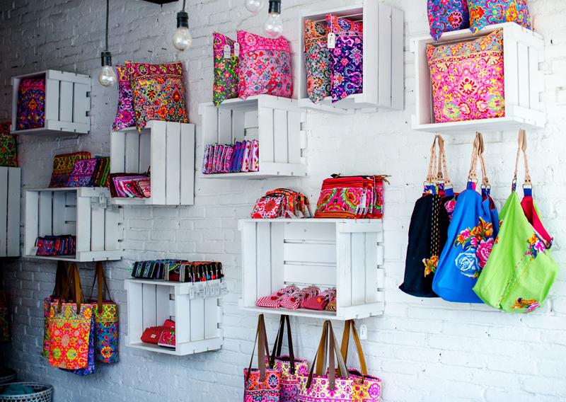 Home Store Seminyak Bali