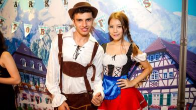 20141010_Oktoberfest2014_Gel_0005_web