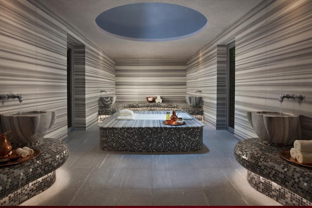 review espa at resorts world sentosa lifestyleasia. Black Bedroom Furniture Sets. Home Design Ideas