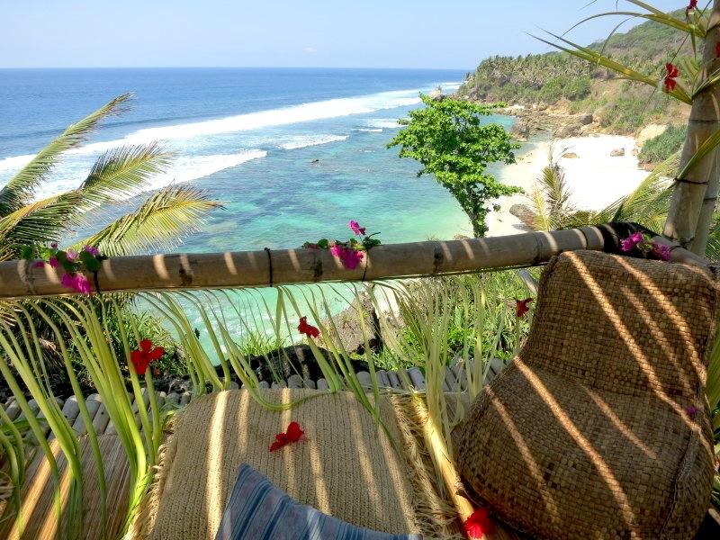 Nihioka Private Beach Sumba