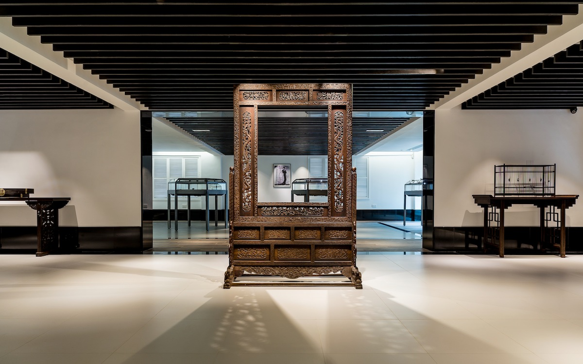 Culture trip hong kong for art lovers lifestyleasia for Oriental furniture hong kong
