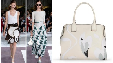 Fashion files: Tod's SS15 - featured