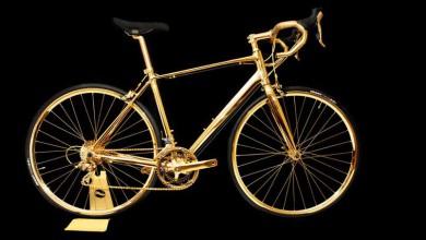 24-karat-bike