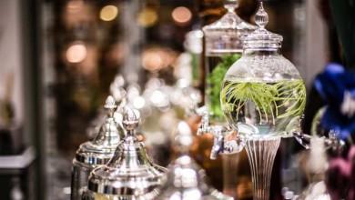 Bespoke-fragrance-main