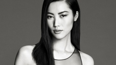 Chinese whispers: Supermodel Liu Wen on the future of fashion