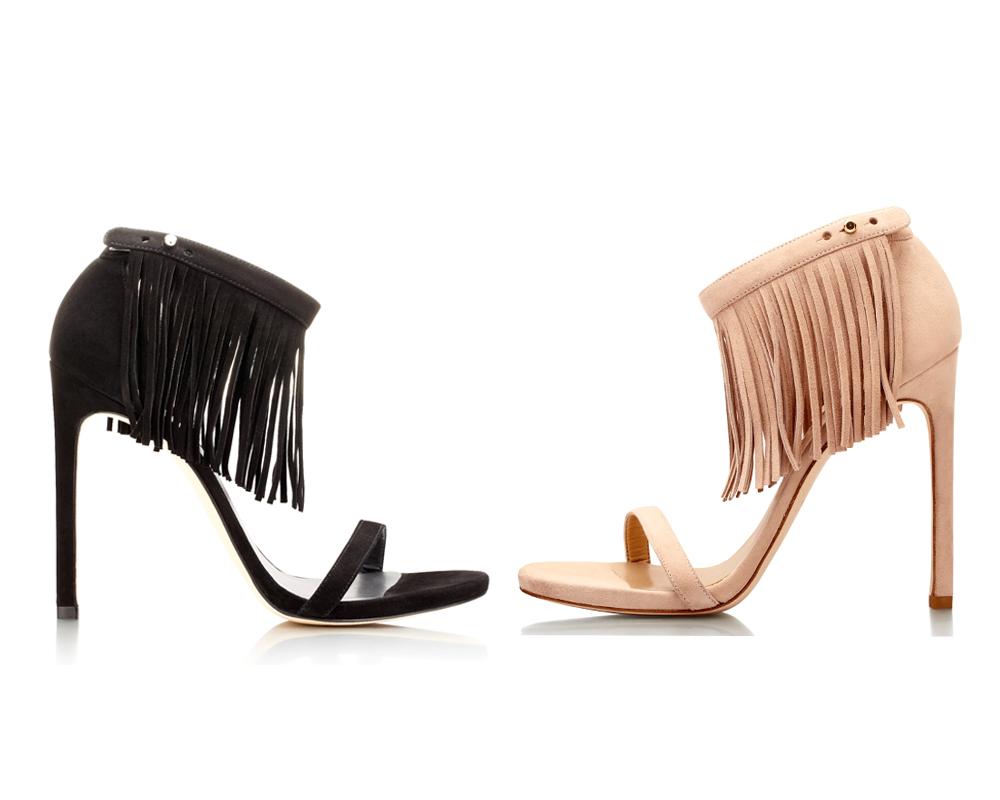 Fashion files stuart weitzman spring summer 2015 lifestyleasia