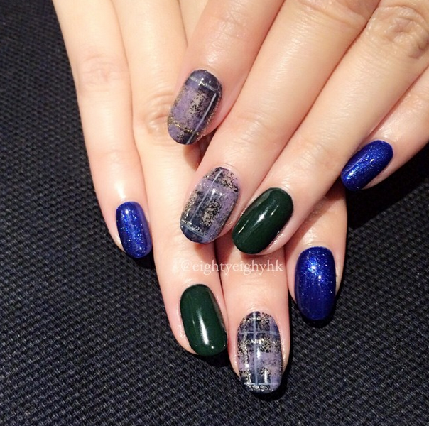 EightyEight: Next-level nail art in Hong Kong - Lifestyle Asia Hong Kong
