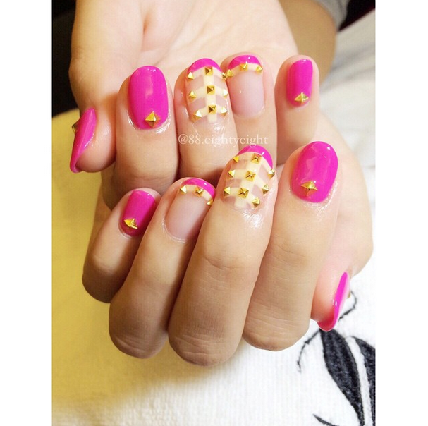 Eightyeight next level nail art in hong kong lifestyleasia hong screen shot 2015 01 12 at 51354 pm prinsesfo Images