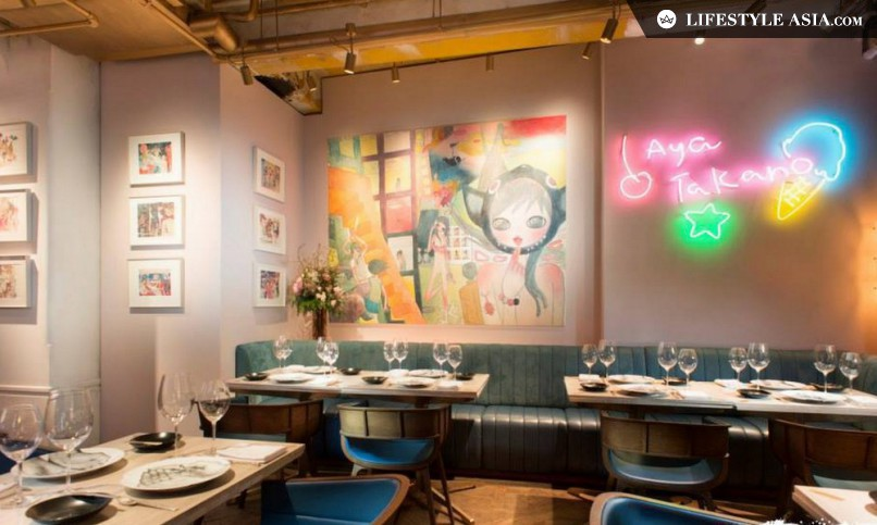 Date night: 5 memorable Hong Kong Valentine's Day dinners to book now