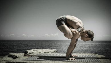 Yoga-Workshops-Bankgok