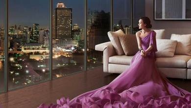 Four-Seasons-Residences-Bangkok