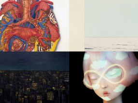 Homegrown: 5 Hong Kong artists to look our for at Art Central - 12 x 7