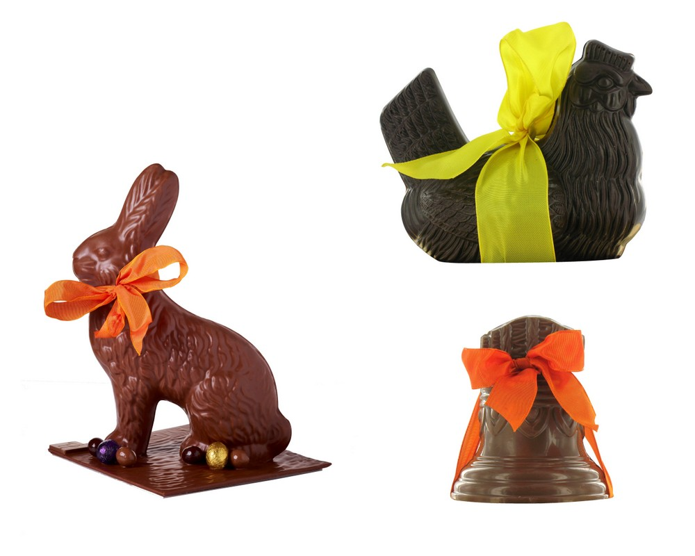5 indulgent hong kong chocolate treats for easter lifestyleasia chocoholic 3 hong kong easter chocolate treats pierre herm paris negle Images