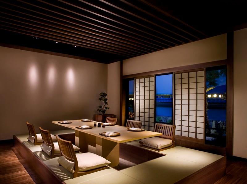 review: spring kaiseki menu at keyaki - lifestyleasia singapore