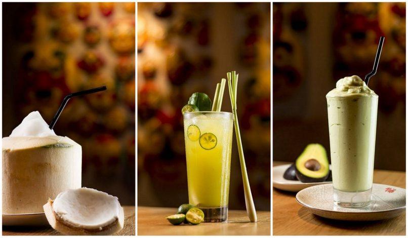 Viet Kitchen: Your answer to modern Vietnamese cuisine in Central