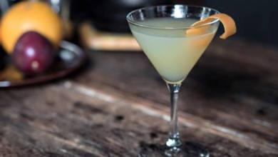 lady brett cocktail world class