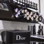 Backstage pass: Dior unveils a new virtual reality concept
