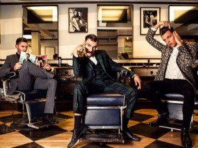 The Guyde: 5 best places to get groomed in Hong Kong