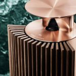 Bang & Olufsen Love Affair Collection: 90 years in the making - featured