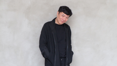 Ong Keng Sen 4 (C) Jeannie Ho