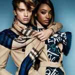 burberry featured image