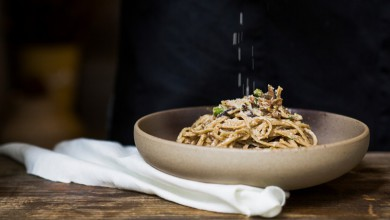10 new Hong Kong restaurants to check out in August - featured