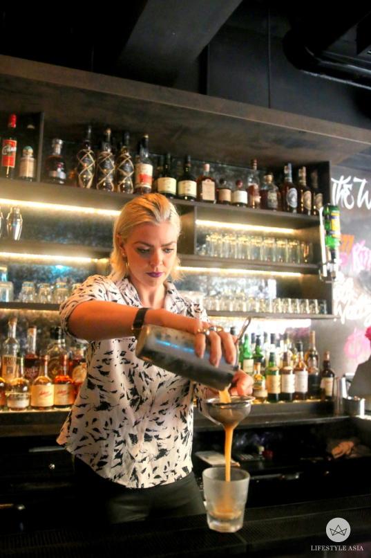The Pontiac: Your new favourite neighbourhood bar
