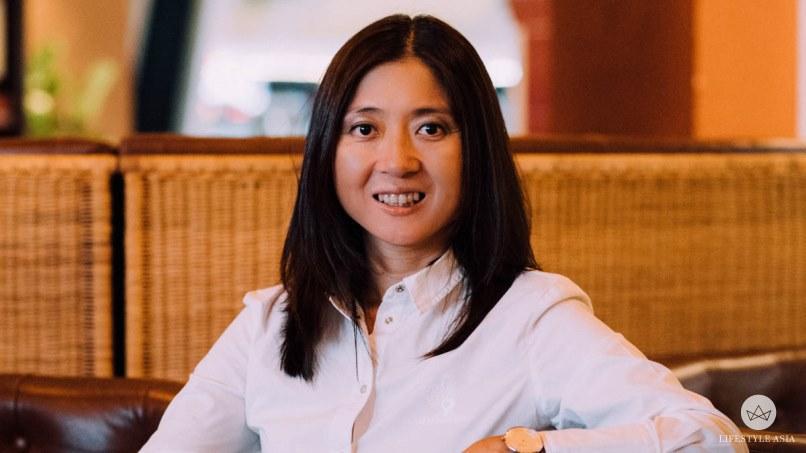 Mac Chung Lynn Tastemakers Nandos Lifestyle Online (1)