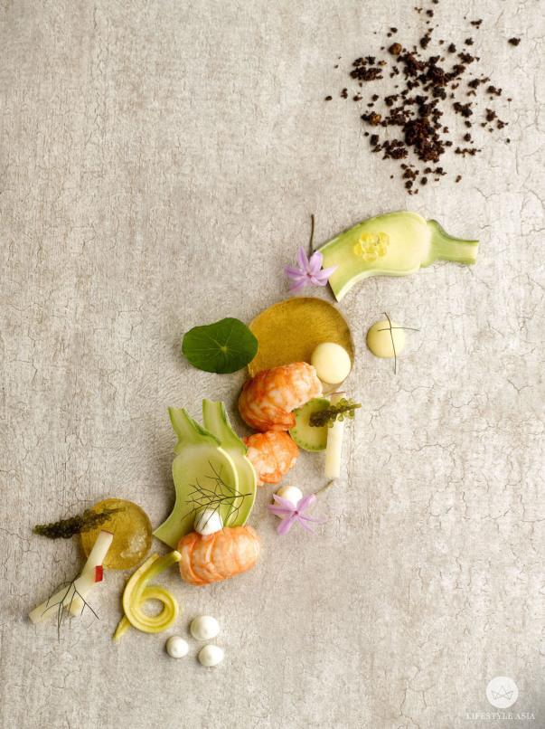 JAAN Crayfish Zucchini (1)