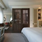Stylish stays: 5 Hong Kong boutique hotels to book now - featured