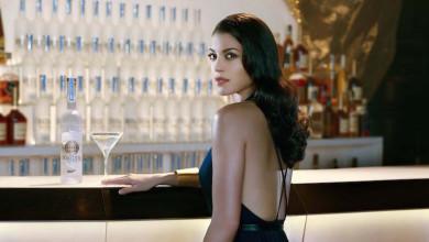 Belvedere Vodka Stephanie Sigman Visual #3