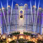 Showtime: Inside Studio City Macau - featured image