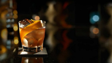 5 Hong Kong rum cocktails to try right now - featured