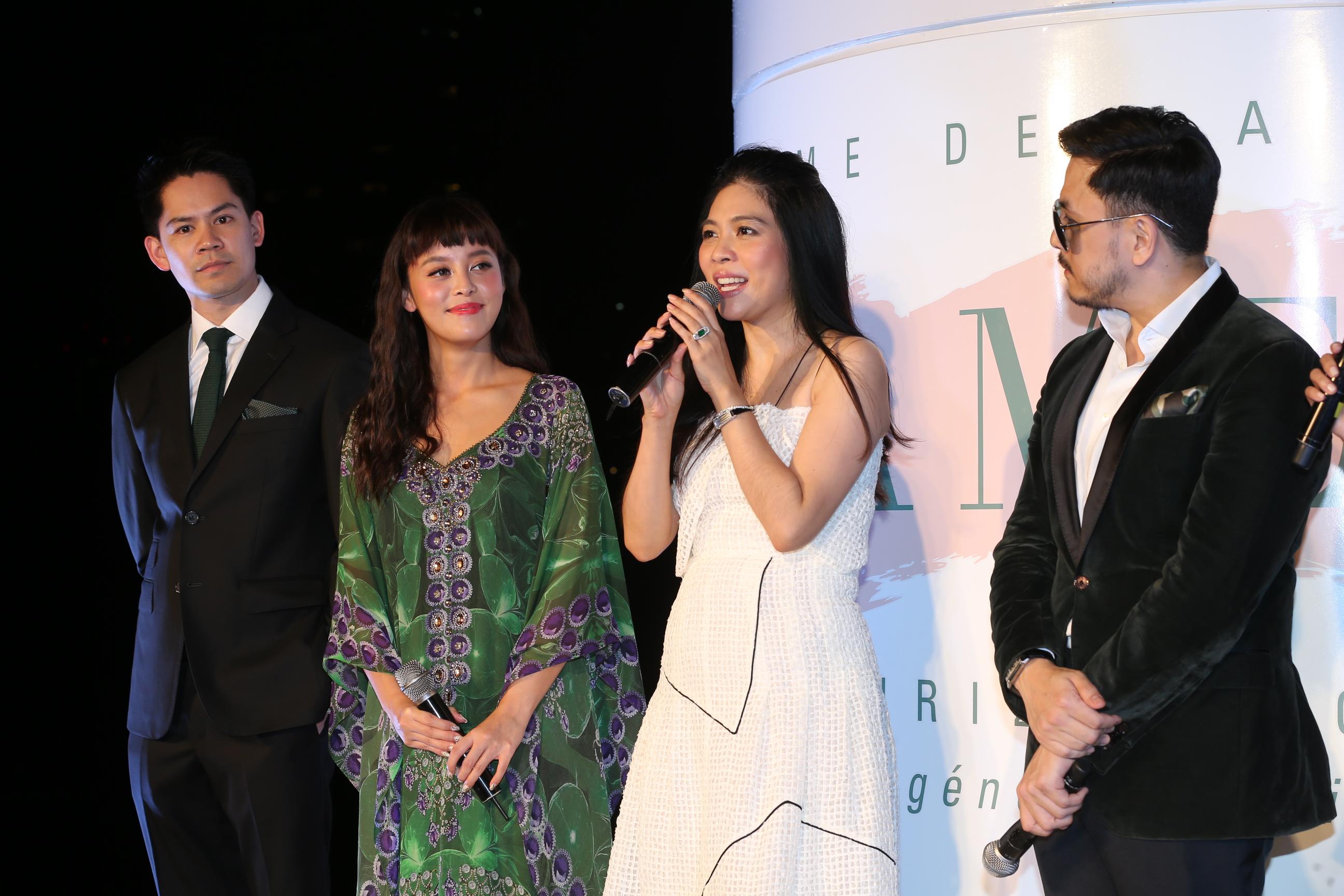5 best Thai beauty brands in Bangkok - LifestyleAsia Bangkok