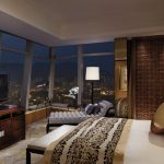 Checking in: A sky high staycation at The Ritz-Carlton Hong Kong